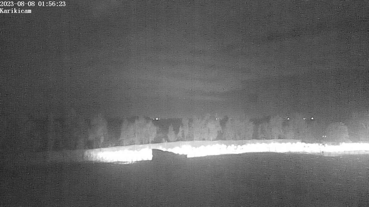 Thika - Kariki Farm