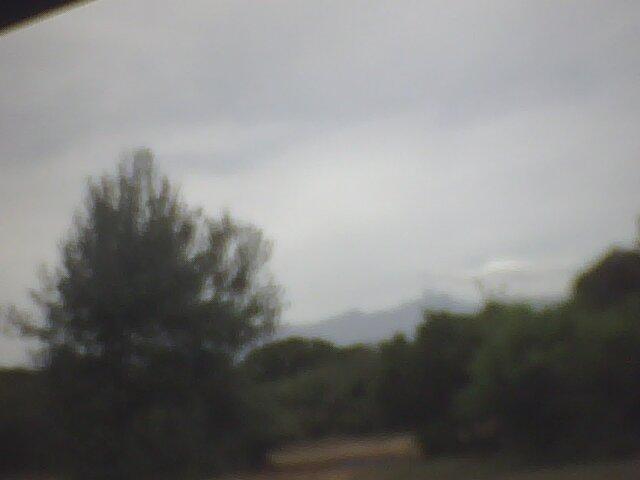 Kenya – Mt Kenya