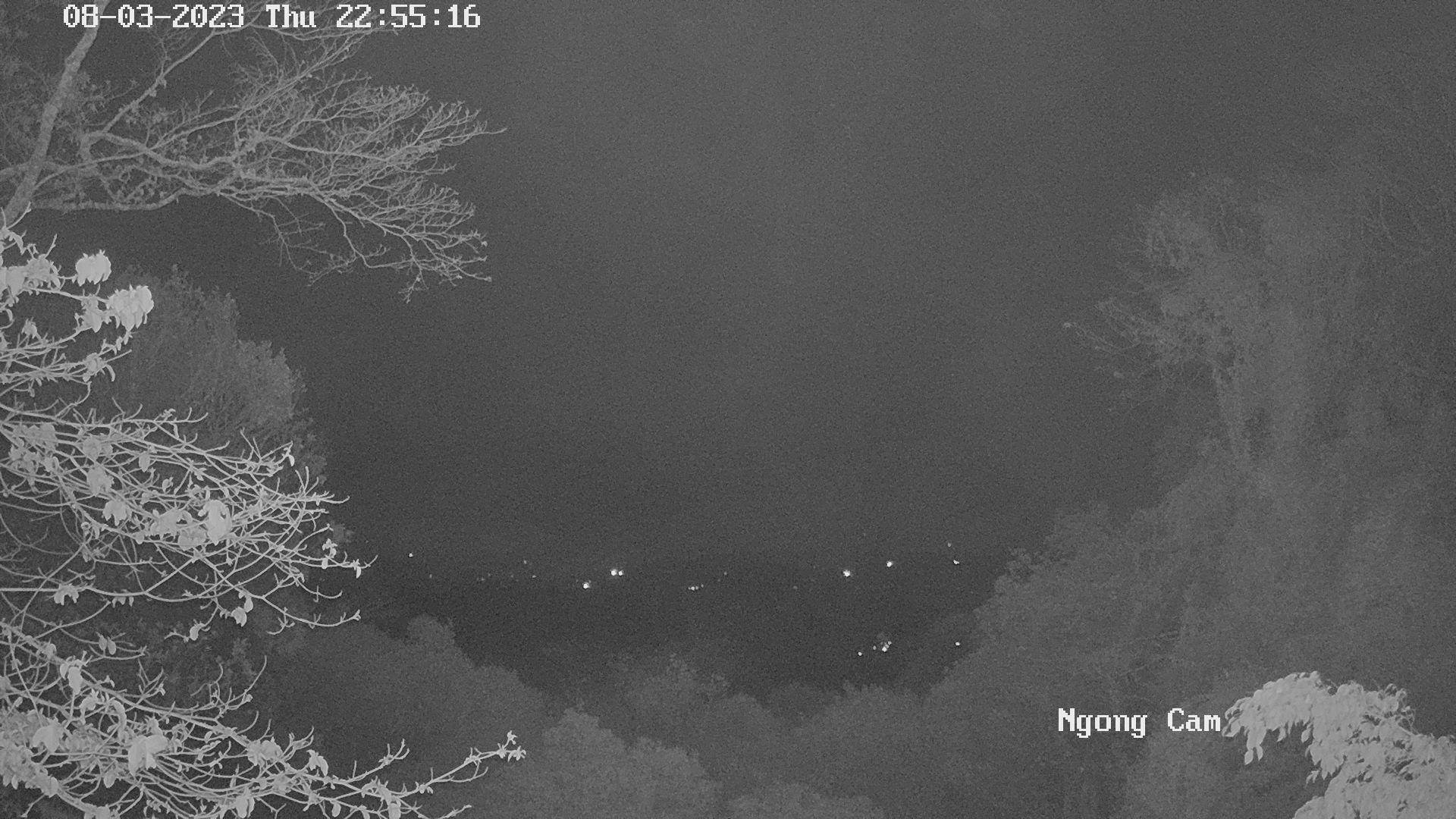 Kenya – Ngong Hills