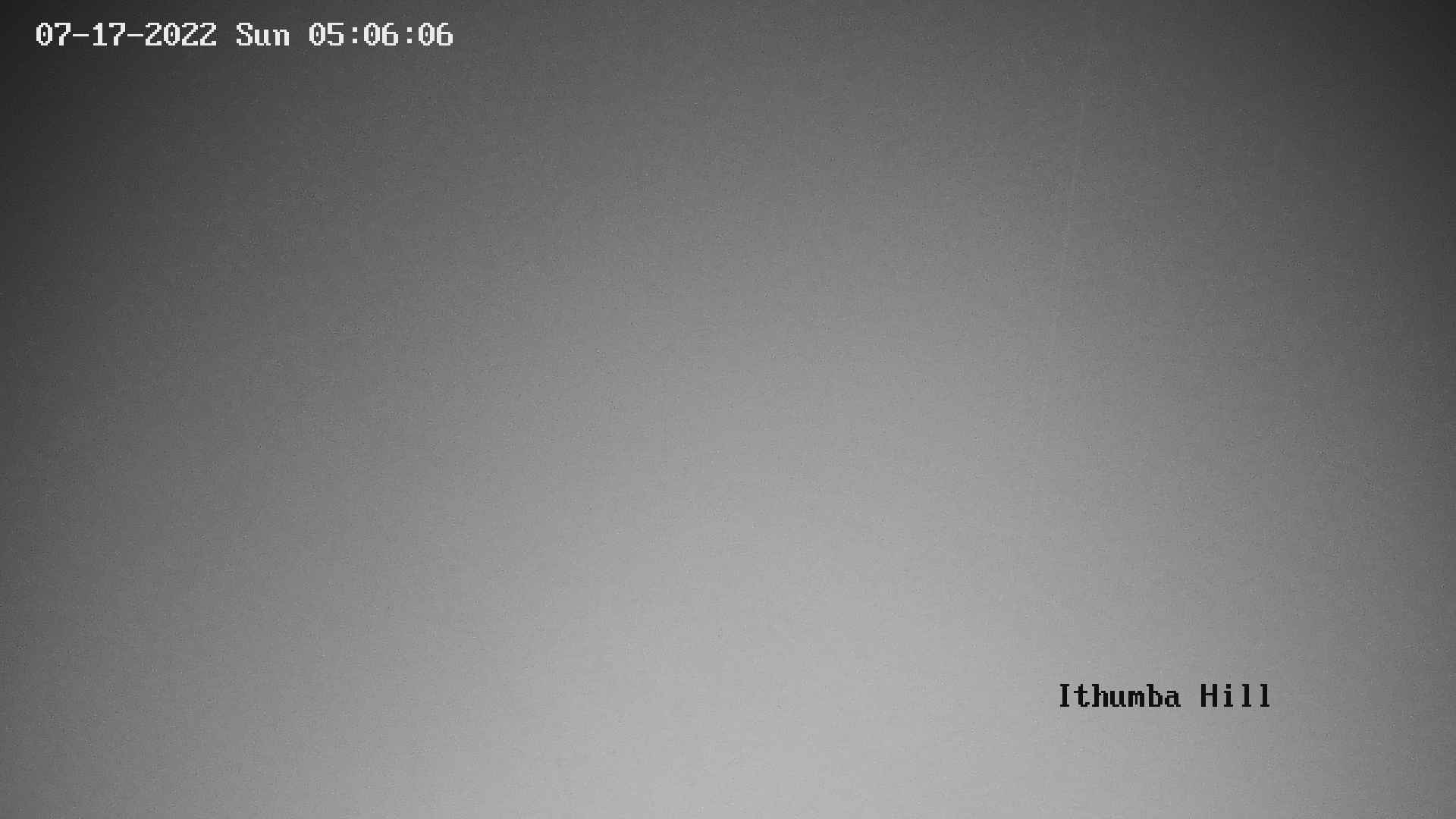 TSAVO - Ithumba S